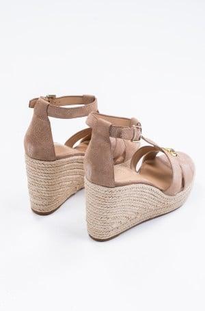 Platform shoes 802783129001-3