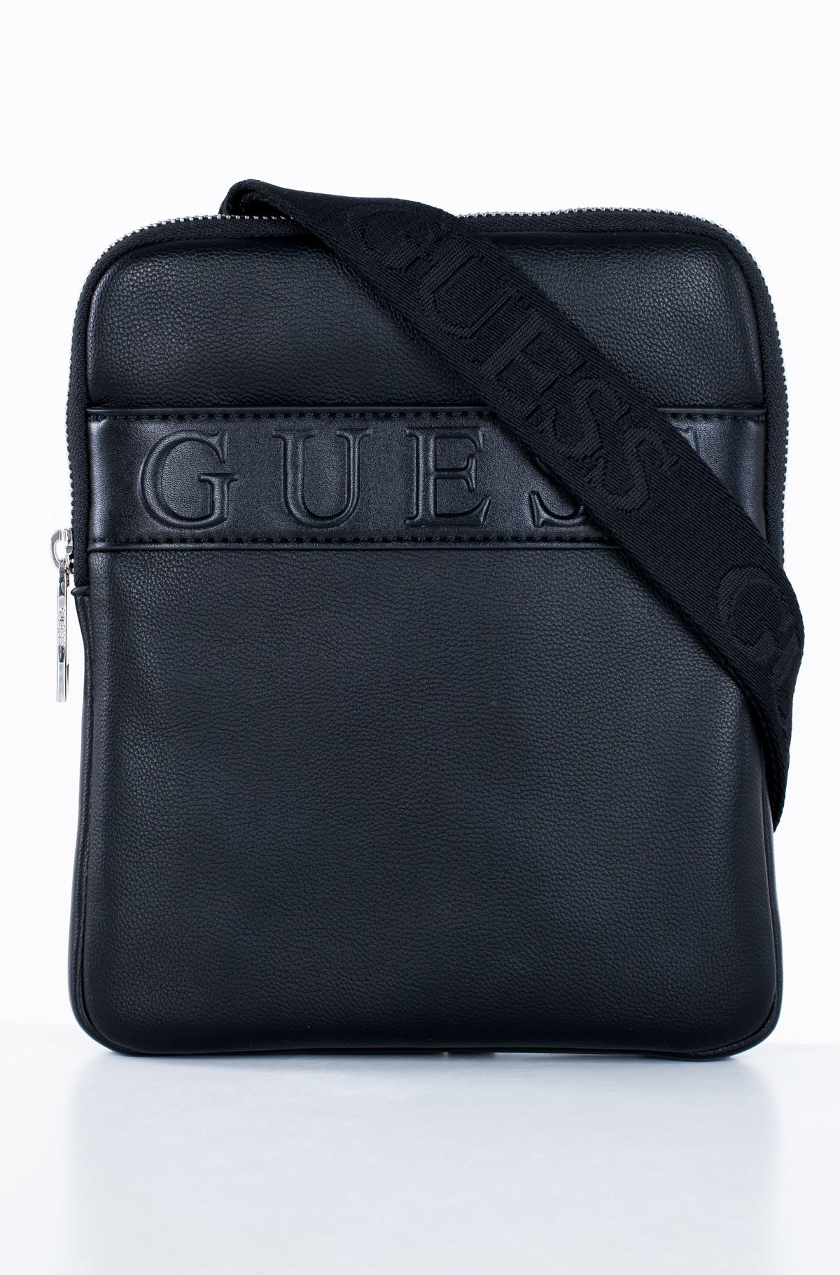 Shoulder bag HM6836 PL201-full-1