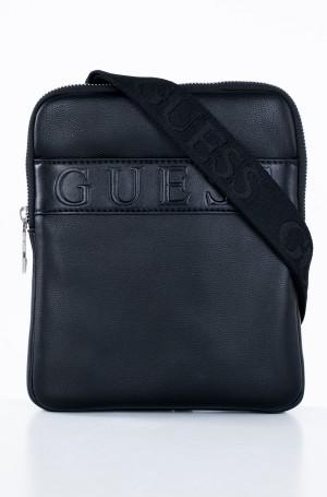 Shoulder bag HM6836 PL201-1