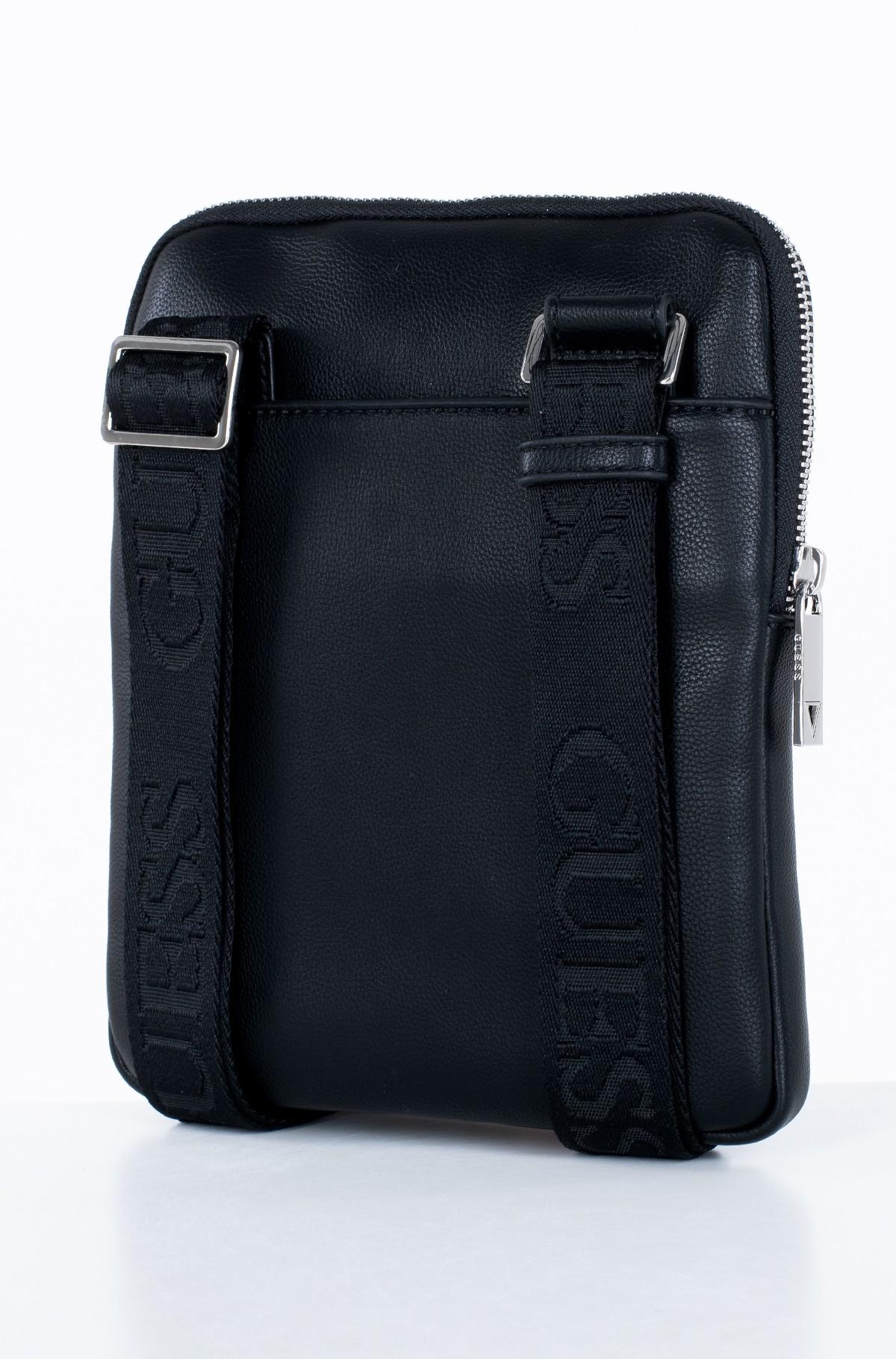 Shoulder bag HM6836 PL201-full-2