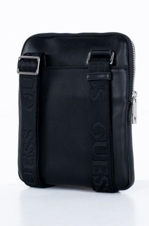 Shoulder bag HM6836 PL201-2
