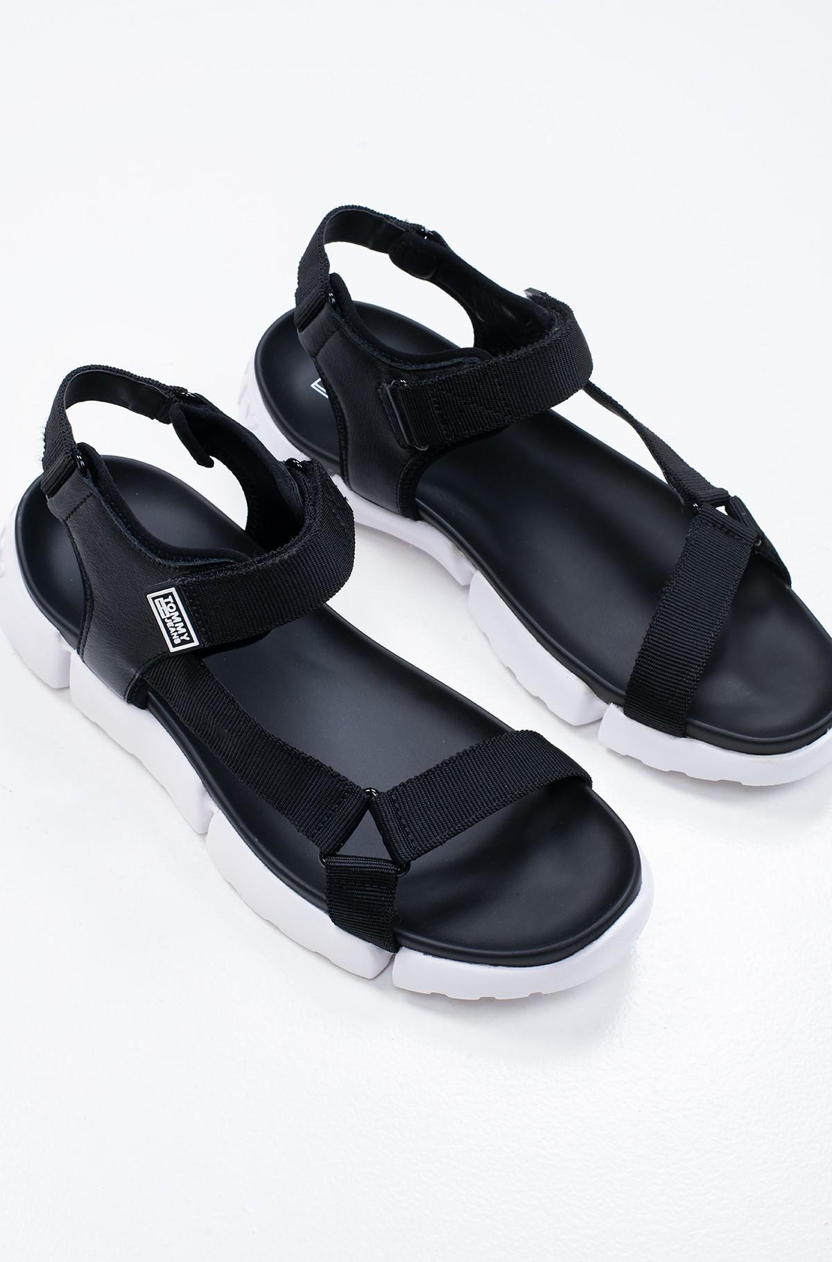 Sandals CHUNKY SANDAL-full-1