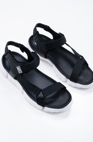 Sandals CHUNKY SANDAL-1