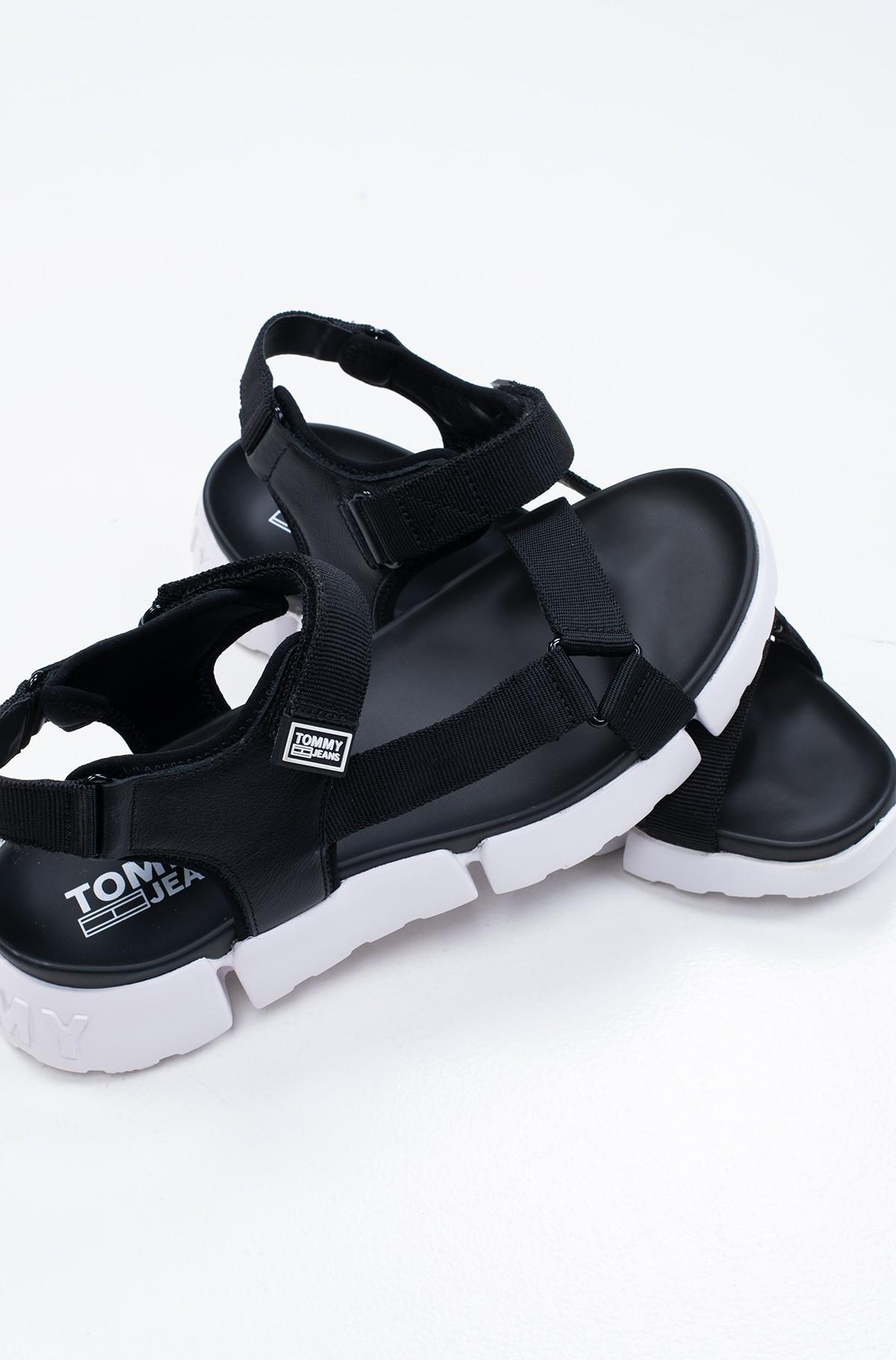 Sandals CHUNKY SANDAL-full-2