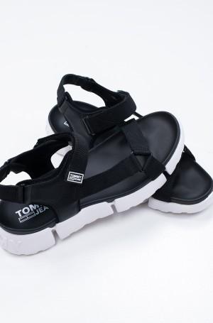 Sandals CHUNKY SANDAL-2