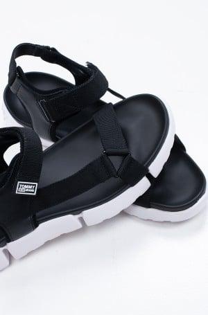 Sandals CHUNKY SANDAL-3