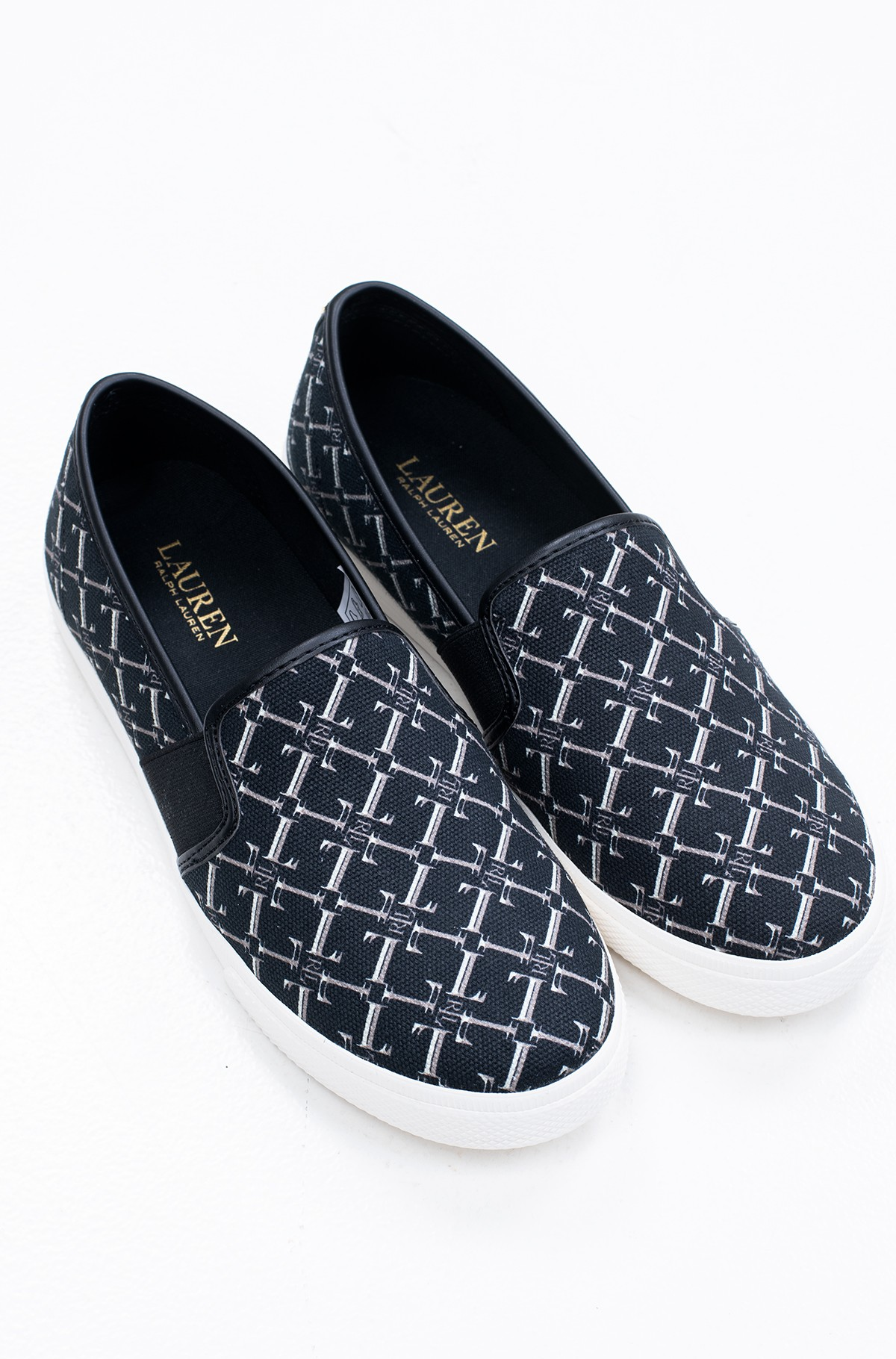 Casual shoes 802810762002-full-1