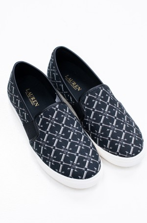 Casual shoes 802810762002-1