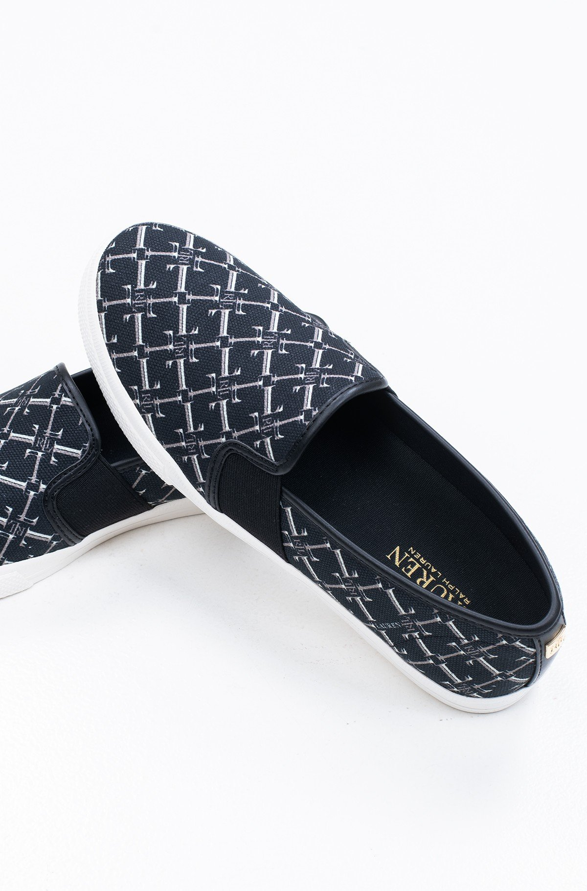 Casual shoes 802810762002-full-2