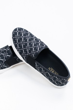 Casual shoes 802810762002-2