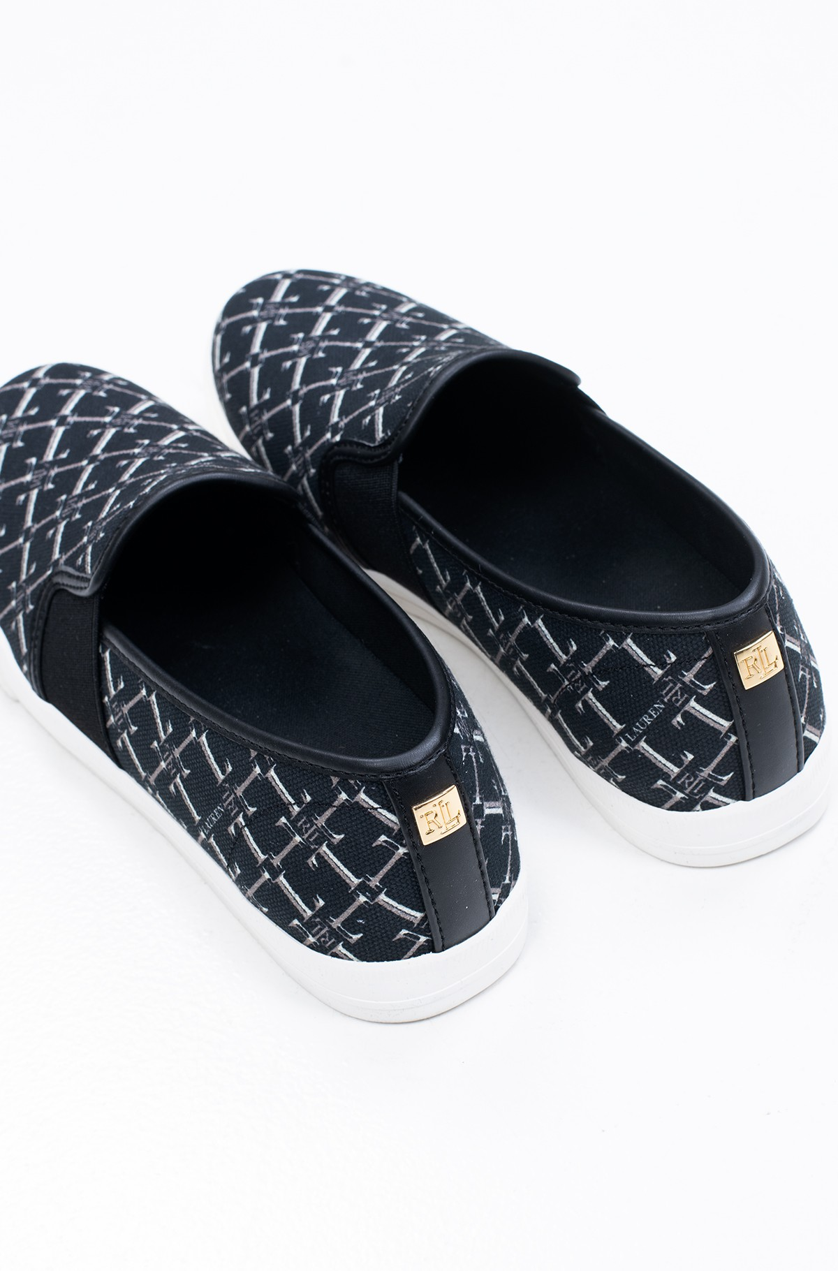 Casual shoes 802810762002-full-3