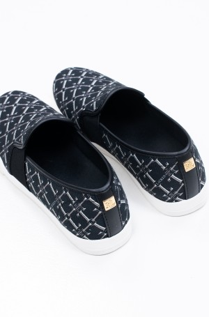 Casual shoes 802810762002-3