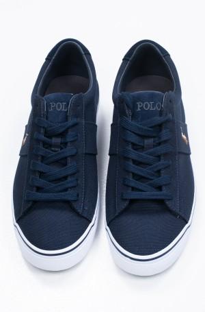 Sneakers 816749369002-1