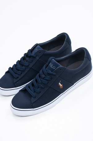 Sneakers 816749369002-2