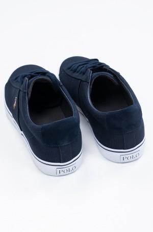Sneakers 816749369002-3
