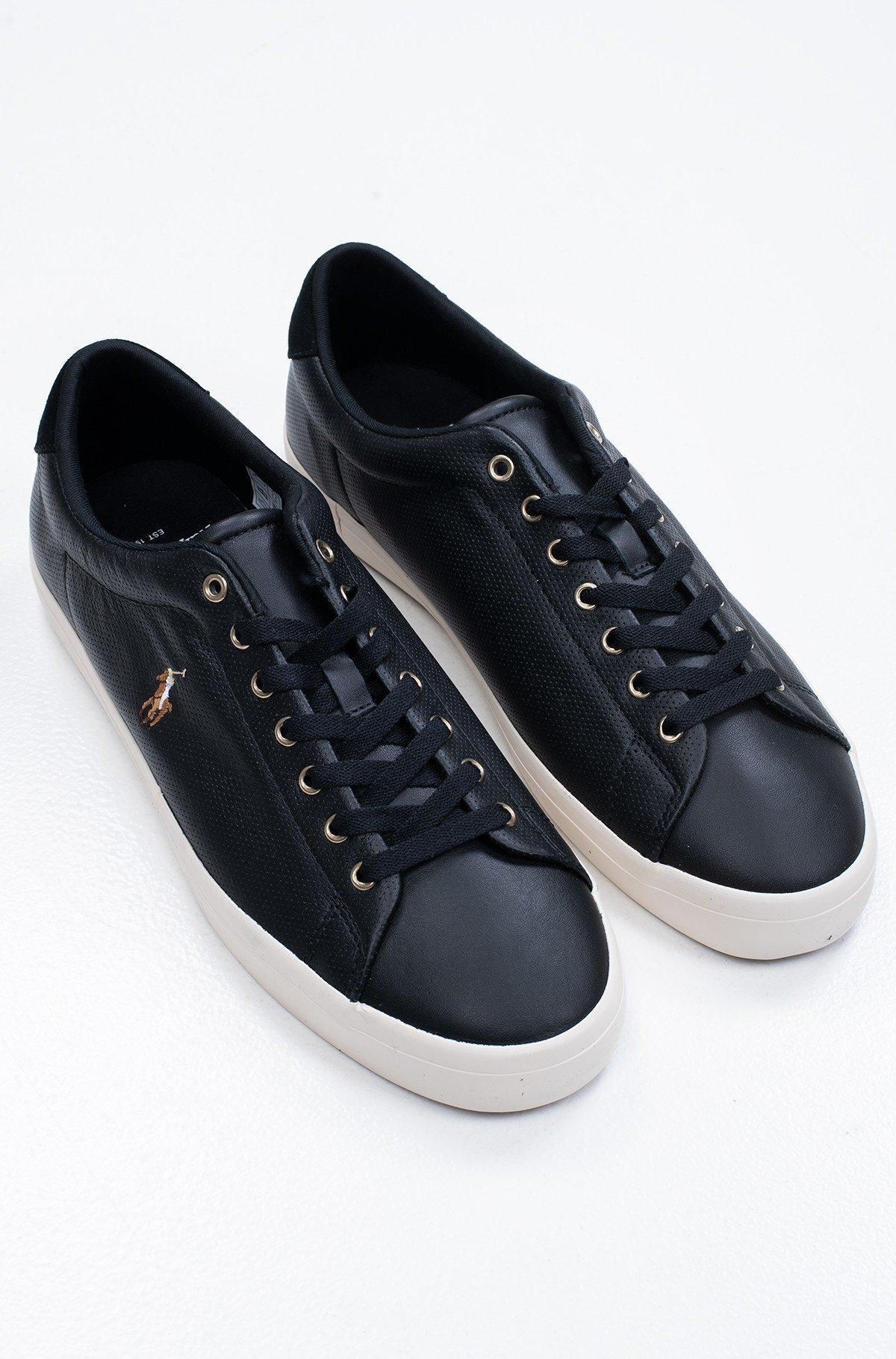 Sneakers 816785024001-full-1