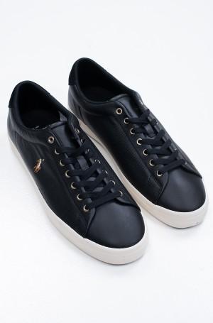 Sneakers 816785024001-1