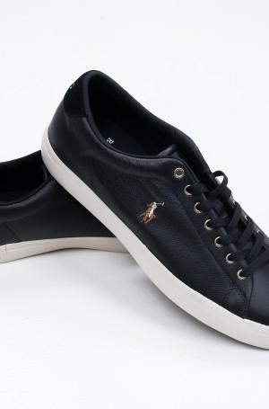 Sneakers 816785024001-2
