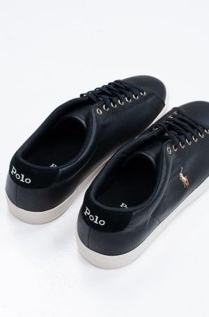 Sneakers 816785024001-3