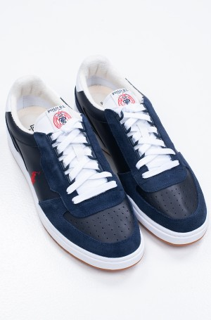 Casual shoes 809800457004-1