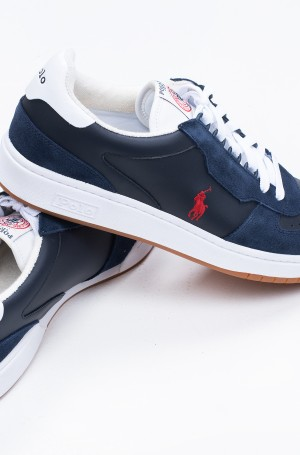 Casual shoes 809800457004-2