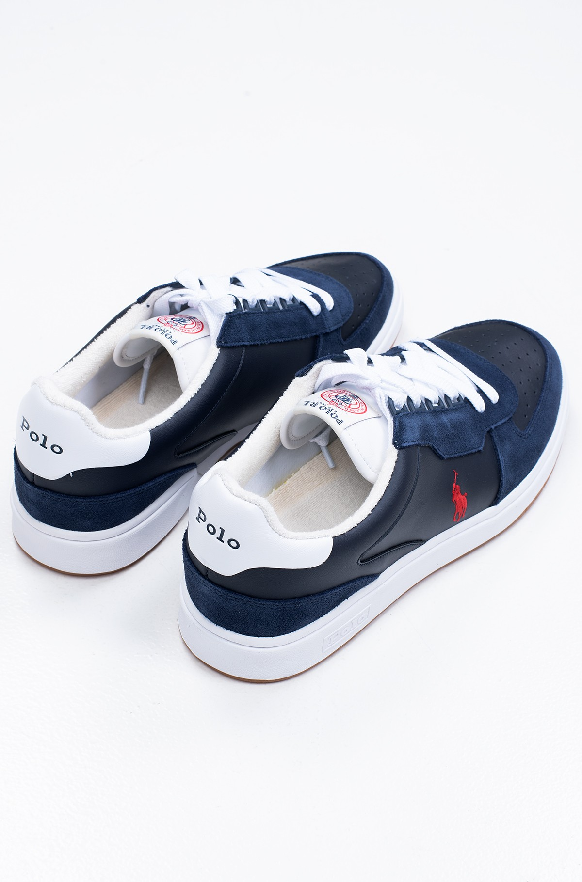 Casual shoes 809800457004-full-3