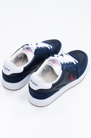 Casual shoes 809800457004-3