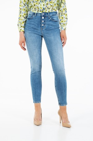 Jeans W01A28 D38RA-1