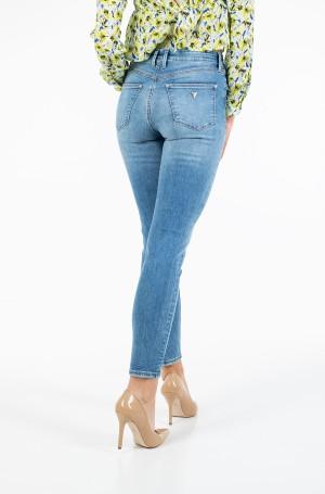 Jeans W01A28 D38RA-2