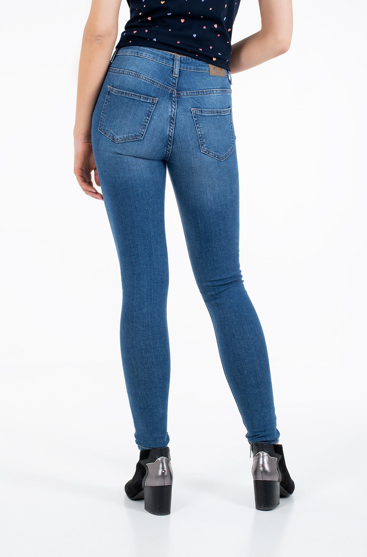 Džinsinės kelnės 1009193-full-2