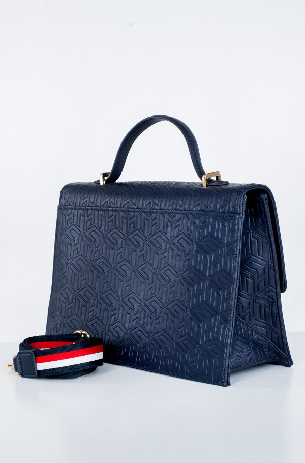 TOMMY PARTY SATCHEL-hover