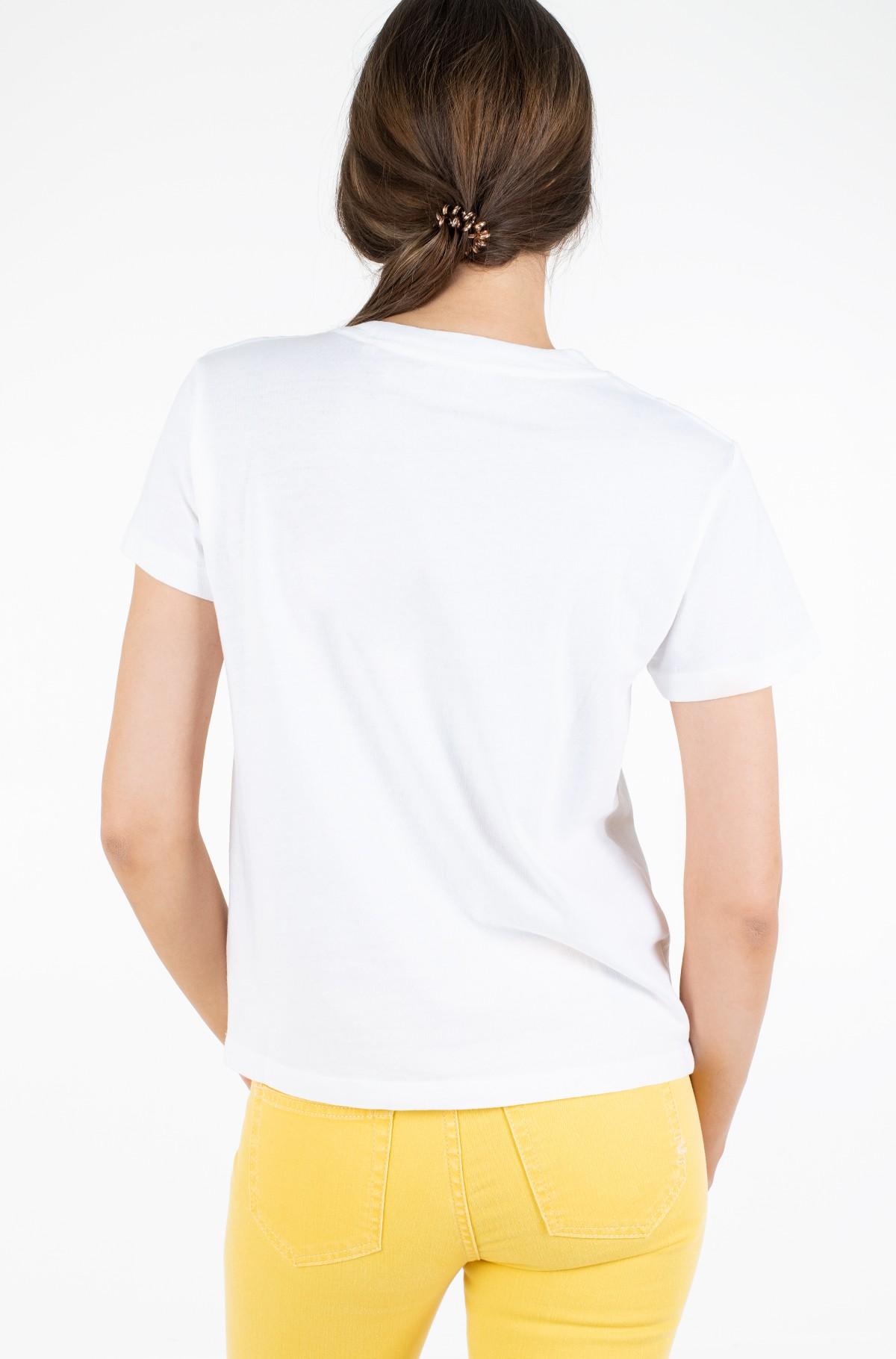Marškinėliai 002 2100 51169-full-2