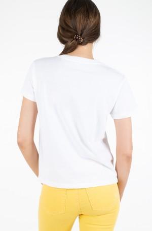 Marškinėliai 002 2100 51169-2