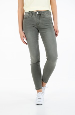 Jeans 388405/3+51-1