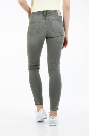 Jeans 388405/3+51-2