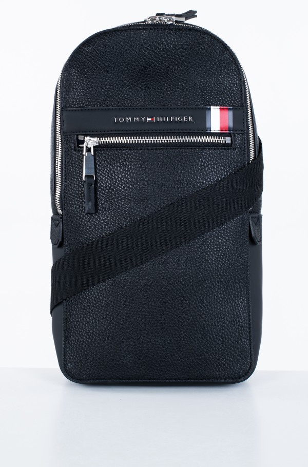 TH DOWNTOWN SLINGPACK