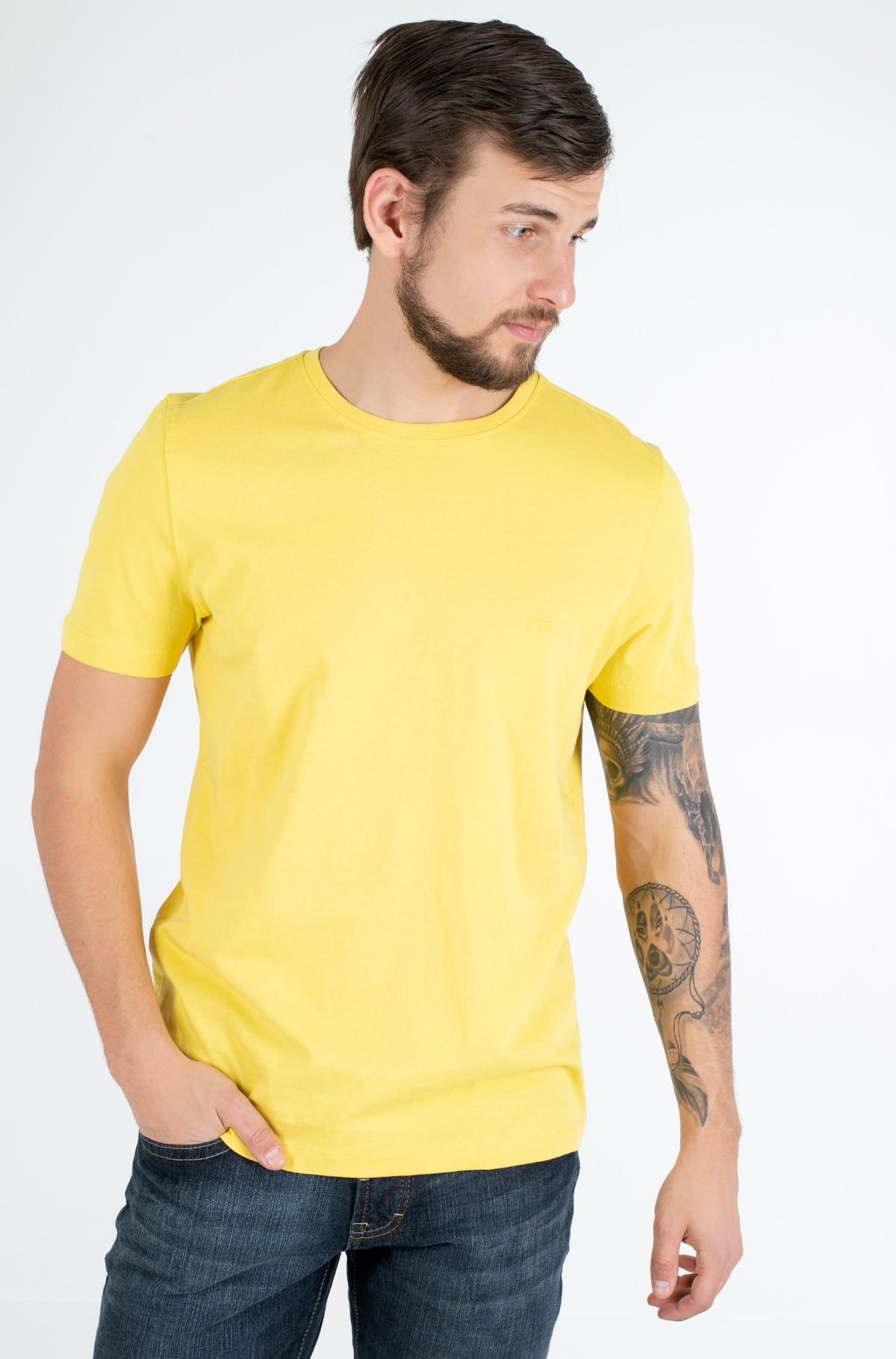 Marškinėliai 409432/3T06-full-1