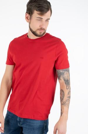 Marškinėliai 409432/3T06-1