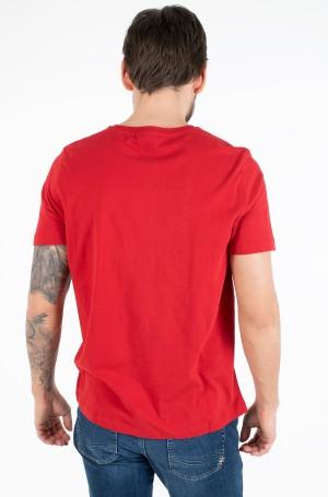 Marškinėliai 409432/3T06-2