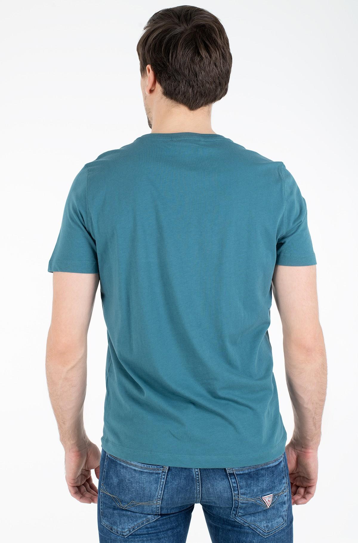 Marškinėliai 409432/3T06-full-2