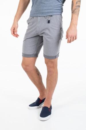 Shorts 1016533-1