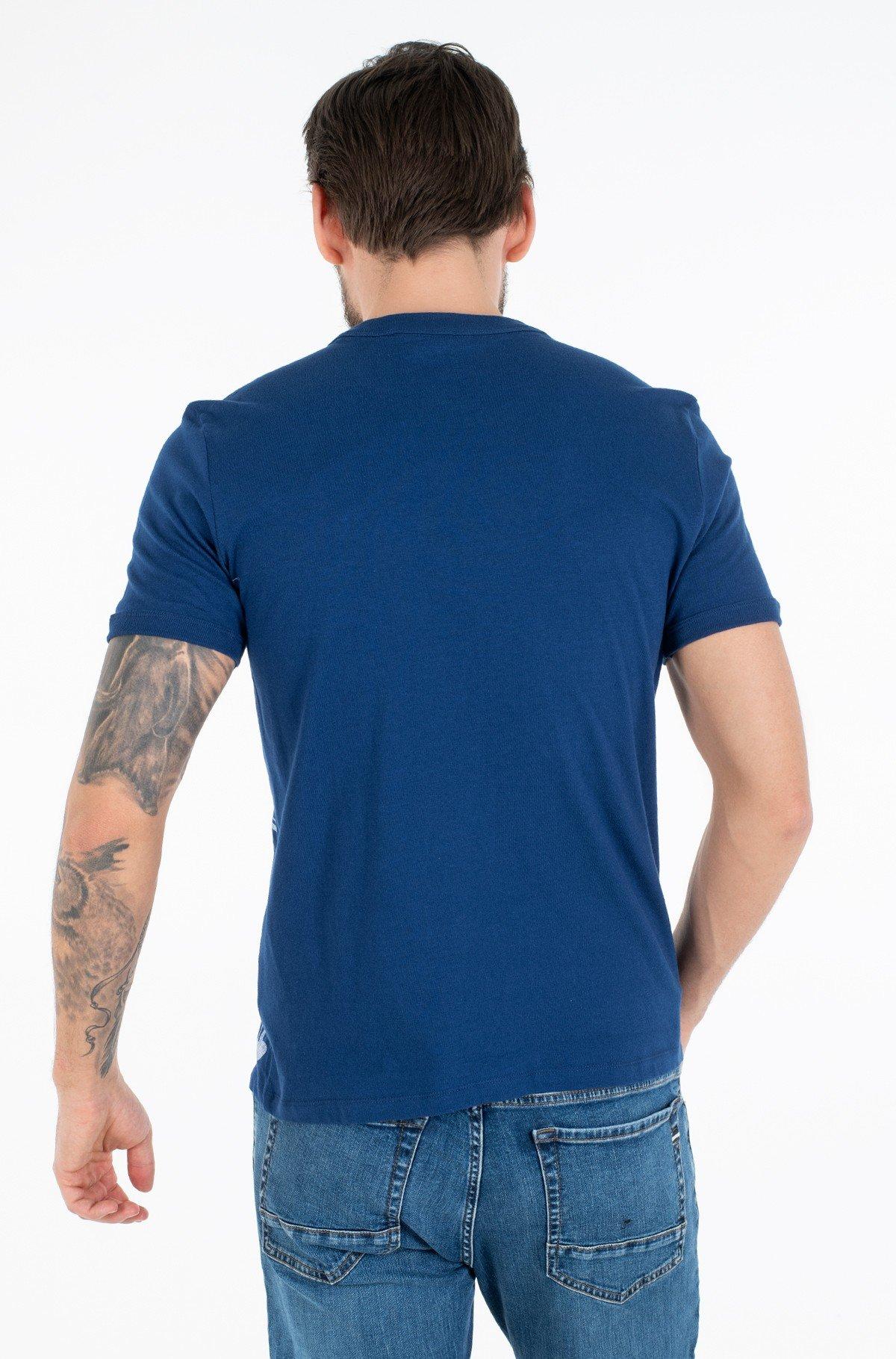 Marškinėliai 022 2260 51104-full-2