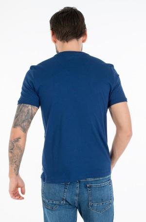 Marškinėliai 022 2260 51104-2