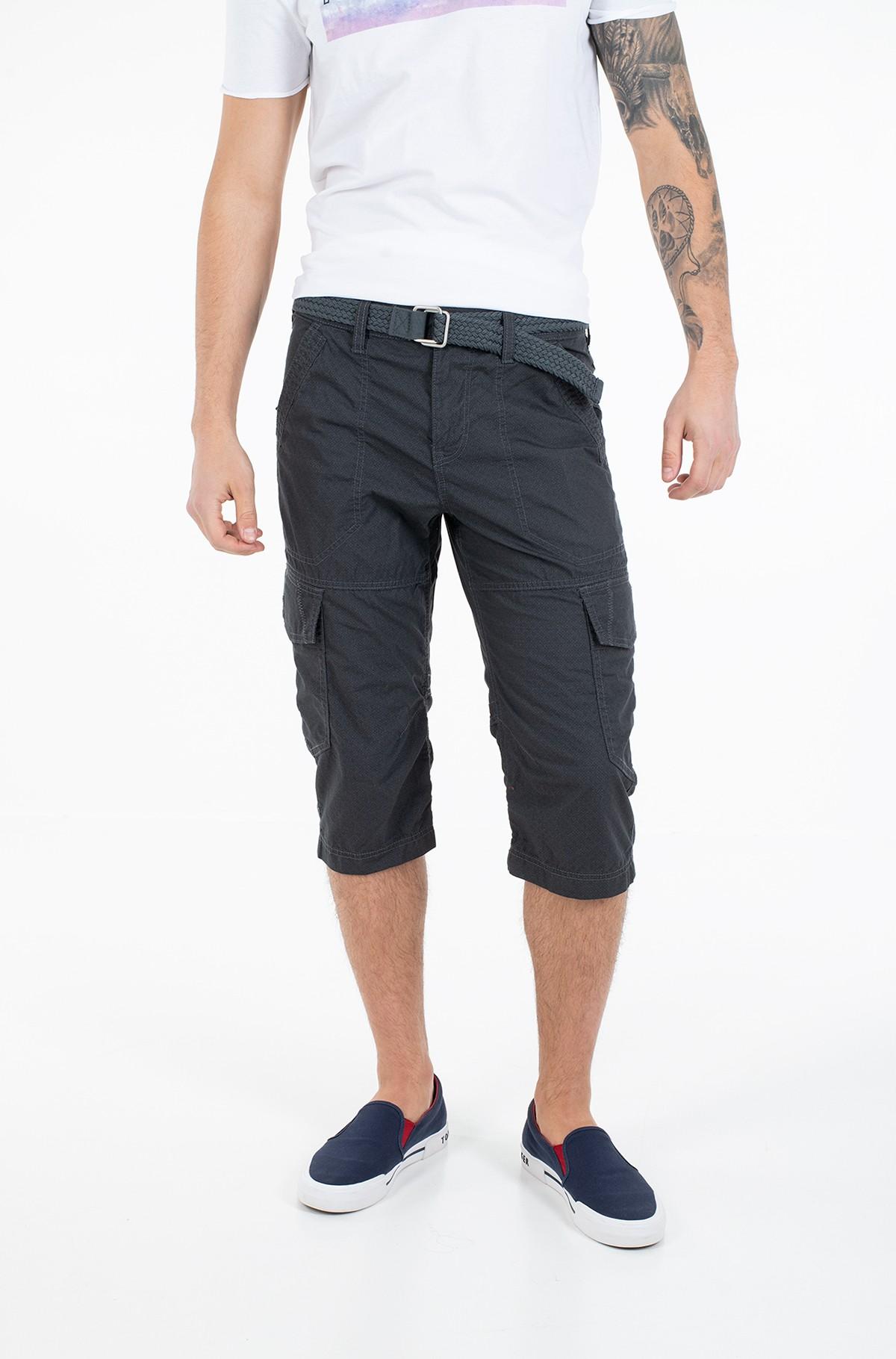 Lühikesed püksid 1016044-full-1