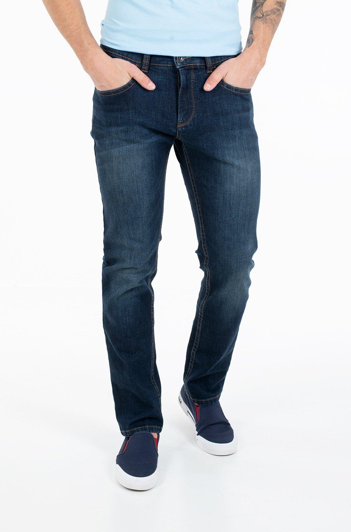 Jeans 488815/9524-full-1