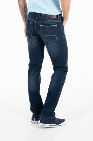Jeans 488815/9524-2
