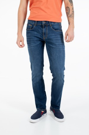 Jeans 488945/3862-1