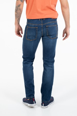 Jeans 488945/3862-2