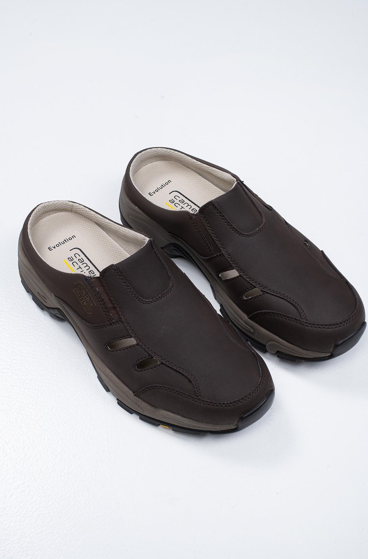 Sandaalid 138.45.02-full-1