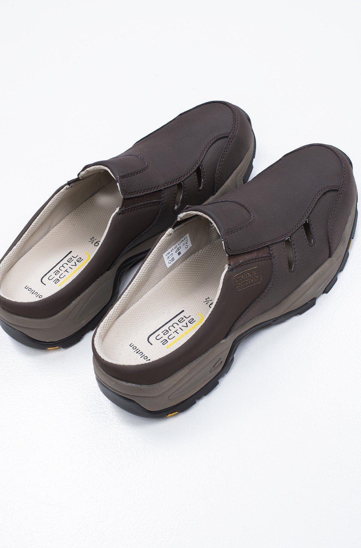 Sandaalid 138.45.02-full-2